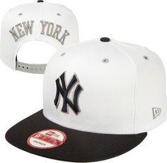 New York Yankees New era 9Fifty snapback caps (30)  91d2f85d2d6