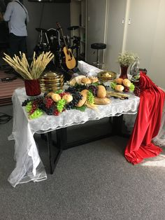 Altar Decorations, Wedding Decorations, Prayer Stations, Palm Sunday, First Communion, Last Supper, Party, Peplum, Collections