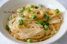 Spicy Thai Noodles – The Healthy Version Spicy Thai Noodles, Spaghetti, Meals, Dishes, Healthy, Ethnic Recipes, Food, Meal, Tablewares