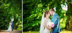 Farbridge Wedding Photographer Richard and Lynsey Photography by Vicki_0048