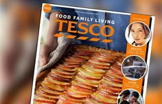 Enter one or more of the Tesco Magazine Competitions and you could win great prizes such as luxury holidays and products from your favourite supermarket #UKStoreSurveys #Tesco #Magazine #Supermarket #surveys #win #prizes #freeholiday #freegroceries #voucher #sweepstakes