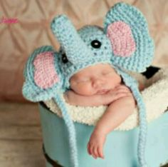 Fell in love with Dumbo all over again!<3