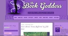 Many thanks to Jana who has supported CAMP BOYFRIEND from the start with the cover reveal on her amazing book blog, The Book Goddess http://jana-thebookgoddess.blogspot.com/2012/12/cover-reveal-camp-boyfriend-by-jk-rock.html
