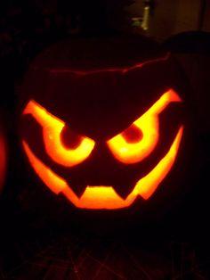 42 best werewolf pumpkin carvings images halloween gourds rh pinterest com