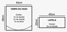 JO-BA3.jpg (960×457)
