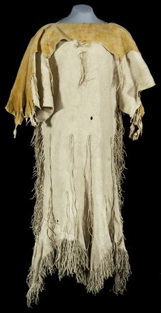 Native American Pictures, Native American Clothing, Native American Fashion, Native American Indians, Native Americans, Blonde Halloween Costumes, Pirate Costumes, Mummy Costumes, Grease Costumes