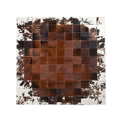 SOLD : Pure Patchwork Cowhide Rug - http://www.1stdibs.com/furniture/rugs-carpets/north-and-south-american/pure-patchwork-cowhide-rug/id-f_1222178/