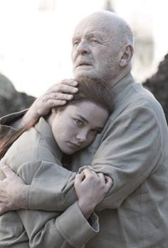 Watch Free King Lear : Movies Online An Aging King Invites Disaster, When He Abdicates To His Corrupt, Toadying Daughters, And Rejects His. 2018 Movies, Hd Movies, Movies Online, Movie Tv, Emma Thompson, Christopher Eccleston, Anthony Hopkins, Popular Movies, Latest Movies