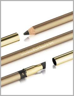 Dolce & Gabbana Smooth Eye Colour Duo eyeshadow, eyeshadow, eyeshadow palette, make up..