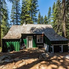 1000 Ideas About Log Cabins For Sale On Pinterest Log