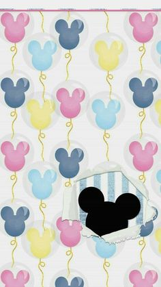 WALLPAPERS: Photo Mickey Mouse Wallpaper Iphone, Apple Logo Wallpaper Iphone, Disney Wallpaper, Mickey Mouse Background, Iphone Background Disney, Mickey Mouse Art, Mickey Mouse And Friends, Baby Mickey, Cute Disney
