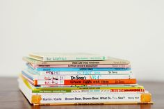 I love curating and creating book lists! Here are all the book lists on this site all on one page, I'm sure you'll be able to find some books you'll treasure for years to come! PICTURE BOOKS The 10 Best Easy Readers to Get Your Child Started with Reading 9 Books to Spark a Child's Imagination 7 Picture Books that…