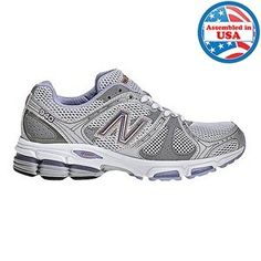 New Balance Women's WR940 Running Shoe « MyStoreHome.com – Stay At Home and Shop