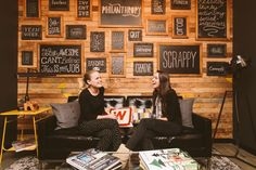 Find office space and coworking workspaces in D. with WeWork. WeWork creates custom office space & coworking workspaces that grow with your business. Wall Street New York, Web Design, Graphic Design, Shared Office, Sharing Economy, Company Work, Co Working, Coworking Space, Magazine Design