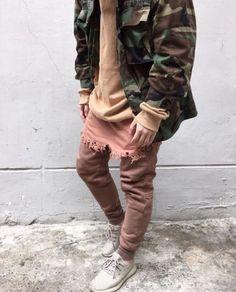 iiaone: More Fashion AtIIAONE