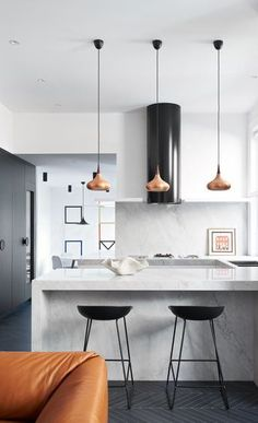 http://theultralinx.com/2016/09/minimal-interior-design-inspiration-56/