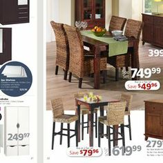 JYSK - Furniture | Sep 30 to Sep 29 JYSK Online Furniture Flyer | Furniture - Mattresses, Bathroom & Kitchen Furniture Sales | Store Hours, ...
