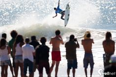 Moche Rip Curl Pro Portugal: Day 1 - surf photos by ASP/ Cestari, Kirstin Galleries