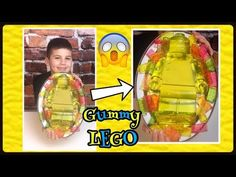 Lego, Diy And Crafts, Lunch Box, Youtube, Painting, Art, Art Background, Painting Art, Kunst
