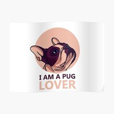 kings24 Shop | Redbubble Going Back To School, Sticker Design, Top Artists, Sell Your Art, Pugs, Lovers, Stickers, Prints, Shop