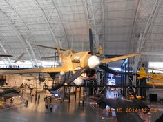Bradley ct flying museum enola gay