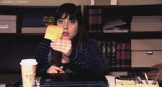 We at Bustle love giving you tips for how to tap into your sexual potential and troubleshoot when things aren't going your way in the bedroom. But what about finding solutions to those stressful sexual health situations that inevitably crop up when… Parks N Rec, Parks And Recreation, April Ludgate, Detox Week, When I Was Born, Jon Stewart, Aubrey Plaza