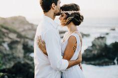 maui-hawaii-wedding-0013