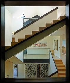 Villa Yarze by Raëd Abillama Architects in architecture  Category