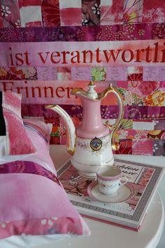 meinequiltsundich.blogspot.com
