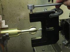 40 Awesome turning tool lathe images