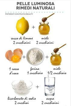 Beauty Routines Should Be Based On Simple Things – Fashion Trends Beauty Care, Diy Beauty, Beauty Skin, Healthy Beauty, Health And Beauty, Corps Yoga, Natural Beauty Recipes, Homemade Cosmetics, Natural Cosmetics
