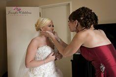 Jennifer Childress Photography   Wedding   Tendenza   Northern Liberties, PA   Cescaphe Events Group   Sheraton Philadelphia Society Hill Hotel   Bride   www.jennchildress.com