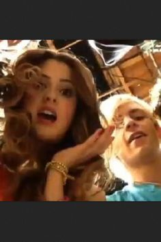 austin and ally dating in real life