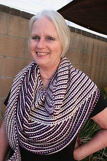 Ravelry: Water Rings pattern by Lisa Hannes Water Rings, Ravelry, Lisa, Shawls, Crochet, Pattern, Fashion, Moda, Fashion Styles