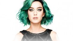Can You Match Katy Perry's Song Lyrics To The Right Song? | PlayBuzz