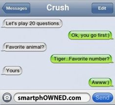 funny texts crush / funny texts - funny texts fails - funny texts crush - funny texts to boyfriend - funny texts wrong number - funny texts from parents - funny texts jokes - funny texts bff Funny Texts Jokes, Funny Texts Crush, Text Jokes, Funny Text Fails, Cute Texts, Funny Relatable Memes, Funny Quotes, Crush Funny, Text Pranks