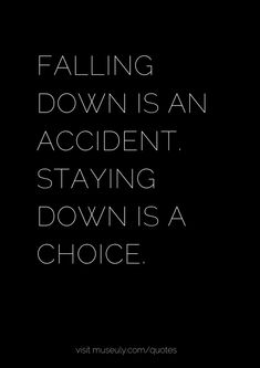 Motivation inspiration, fitness quotes, fitness tips, quotes inspirational, Motivational Quotes For Life, True Quotes, Great Quotes, Quotes To Live By, Positive Quotes, Inspirational Quotes, Quotes Quotes, Fun Life Quotes, Fun Summer Quotes