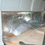 Yoopie the Stealth Van | Campervan Life