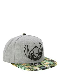 376afbfa263 Disney Lilo. Kallyn Camp · Hats · I NEED MY SPACE NASA Meatball Hat ...