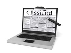Online Classified Ad Sites for Better Convenience. http://www.squidoo.com/online-classified-ad-sites-for-better-convenience