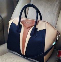 Givenchy--Dream Purse!!