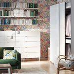 Dormitorio - IKEA