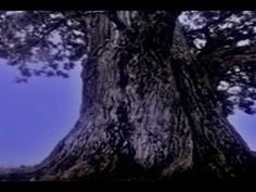 Myth of The Great Oak from Kalevala - YouTube