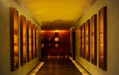 Entrance to the Spa at the Luthan Hotel and Spa in Riyadh. Owned, operated, and managed by women, for women only. Luthan offers remarkable spa and relaxation facilities and treatment menu. Jeddah, Riyadh, Spa Day, Resort Spa, Entrance, Relax, Menu, Country, Diy