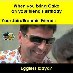 Funny Baby Memes, Funny Babies, Funny Jokes, Bollywood Funny, Silly Games, Jokes In Hindi, Marvel Jokes, Best Quotes, Fun Quotes