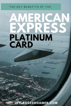 platinum credit card Youve done resear - creditcard Travel Essentials For Women, Packing Tips For Travel, Travel Hacks, Rewards Credit Cards, Best Credit Cards, New Travel, Travel Alone, Amex Card, American Express Platinum