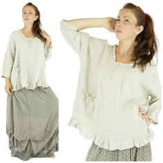 tunic, dress bohemian, gipsy, wide, ample, overlay, festival, look, style, accessory, tunique, robe bohème, tzigane, gypsy, large, ample, superposition, festival, look, style, accessoire, gris, beige, lin, manouche, glam