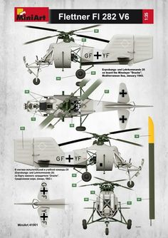 Trieste, Luftwaffe, War Of Attrition, Airplane Design, Ww2 Planes, Military Helicopter, Ww2 Aircraft, Military Weapons, Aviation Art