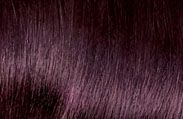 l'oreal hair color chart cherry