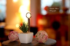 Detail ohne Name! Candle Holders, Candles, Photography, Vacations, Homes, Mariage, Candy, Light House, Candle